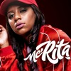 Mc Kekel E Mc Rita - Amor De Verdade - Lançamento 2018 #GR6FLUXOS