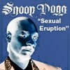 Snoop Dogg - Sexual Eruption (C&S)