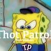 TalkALot x Prod. Windxws -Thot Patrol-