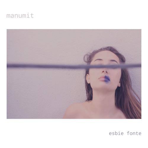 Manumit
