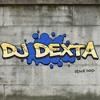 DJ Dexta 2018 UKG MIX