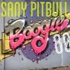 Download Sany Pitbull - Boogie Beats 80's Mp3