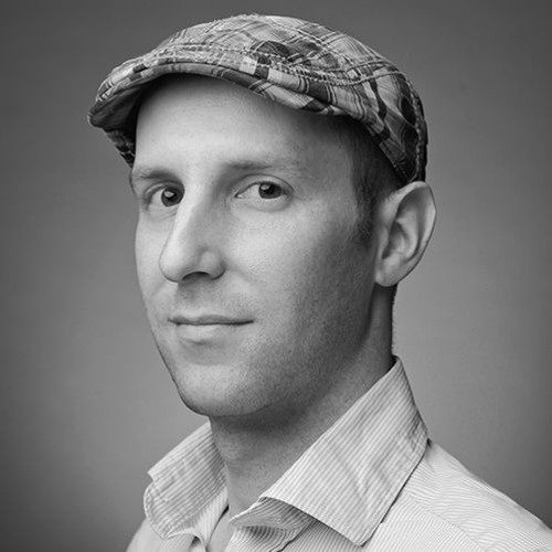 Episode 244: What Mike Moritz got wrong about China Startup Ecosystem with Benjamin Joffe