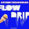 Flow Drip (Clean)