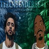 [FREE] J Cole x Snoop Dogg Type Beat  