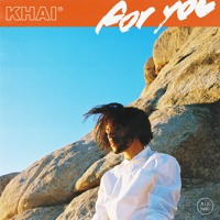 Khai - For You