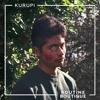 Waiting Room (6pm) (Feat. Joseph Haro)