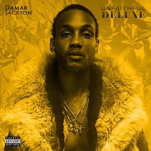 Club Again ft. Yo Gotti (Prod. By Damar Jackson)