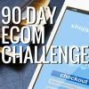 #DailyGrowth 56 - 90-Day Ecom Challenge (90 Free Training Videos on Ecommerce)