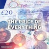Episode 11 | The Price of Everything