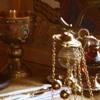 Pregón de Jueves Santo