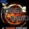 SitREP Radio #101: Update 1.8.1 Inbound & Games as a Service