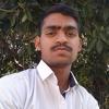 ढोढ़ी पर चटनी मलइया - Vinod Bedardi - Bhatar Milal Ba Mast - New Bhojpuri Song 20