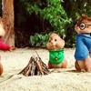 chipmunks sing religious Swahili music *beautiful*