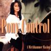 Pony Control (Janet Jackson vs Ginuwine)- A Mirthhammer Mashup
