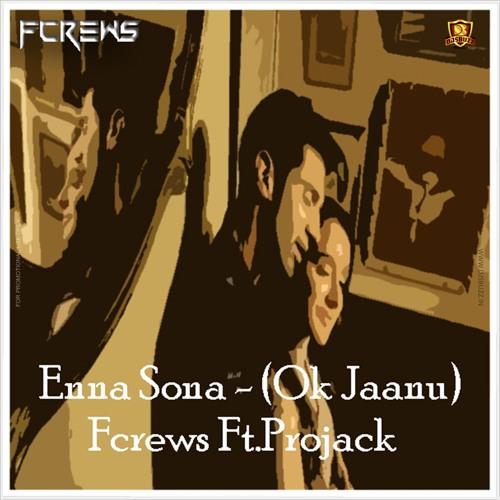 Fcrews | Spinnin' Records