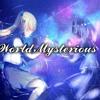 AL3RZ - World Mysterious