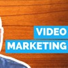 #DailyGrowth 91 - Highlights From the Video Marketing Live AMA With David Feinman & Zach Medina