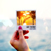No More (Original Mix)[FREE DOWNLOAD]