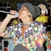 2- Reggae É Amor (Gabby)