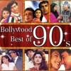 Jaanwar Songs - Akshay Kumar - Karisma Kapoor - Sukhwinder Singh
