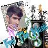 New_Banjara_DJ_Songs___Manukotathi_Saado_Laayo_Banjara_DJ_Song___Lalitha_Audios_.mp3