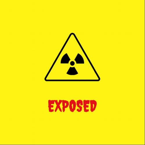 Exposed feat. Mark Battles (Prod. Loki Ogie)