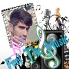 Radha_Radha_Dj_Songs___Latest_Telugu_Dj_Songs___Telangana_Dj_Songs____Dj_Folk_So.mp3
