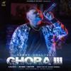 Ghora 3 (Mr-Jatt.com)
