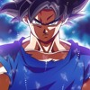 Dragon Ball Super - Ultimate Battle Ka Ka Kachi Daze Full English Cover By WeB