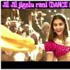 jil_Jil__jigelu_rani_{DANCE MIX}-by-DJ_JAYANTH_from{warangal}.mp3
