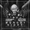 DJ Restаrt - Mondаy Night [CWL N002] - 26.03.2018