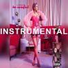 Cardi B - Be Careful (Instrumental Remake By Roam FM)