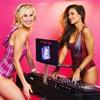 "Popsugar 30min Royalty Free Mix for ""Flight"" - Cardio Dance/Yoga Fitness"