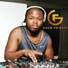 #GqomFridays Mix Vol.64 (Mixed By Dj Gukwa, Month Of Legends Edition)