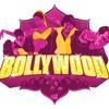 Tum Jo Mil Gaye Ho - Best tribute to Mohammad Rafi By Javed Ali & Gauri Live