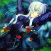Fate/Hollow ataraxia PS Vita (OP / Opening FULL) - [broKen NIGHT]