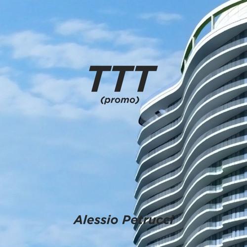 TTT (promo)