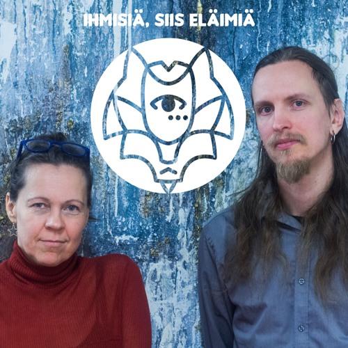 #21 Pauliina Seppälä