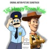 The HappyTown Movie Soundtrack - Main Title