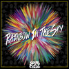 Noise Cartel - Rainbow In The Sky (Refix)