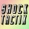The Duck Song (Shock Tactix Remix) [FREE DOWNLOAD]