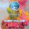 Global Dance Mission 442 (Robert Holland)