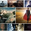 Watch Free Online Action Movies