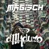 Olexesh - Magisch (D'Maduro Remix)