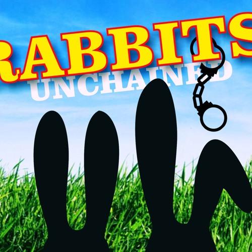 Felix von Ackern Radioshow: Bunny-Teaser