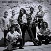 Lil Pump Gucci Gang Remix ft Bad Bunny ft 21 Savage ft Ozuna ft J Balvin ft Gucci Mane & French Montana