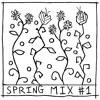 Spring Mix #1
