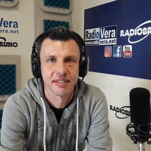 Cantiere del Sole - Alessandro Zani - 30/3/2018