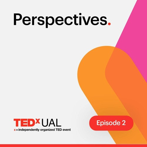 Perspectives - Episode 2: Gabi Gastelo